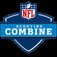 200px-NFL_Combine