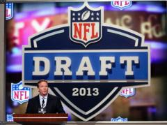 nfl-draft-football