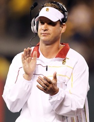 lane-kiffin-p1